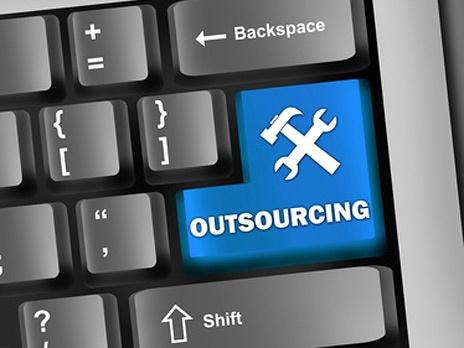 Компания-интегратор VERNA предоставляет услуги аутсорсинга в сфере IT