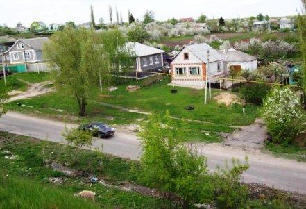 300 млн рублей направят на развитие сельской местности Краснодарского края