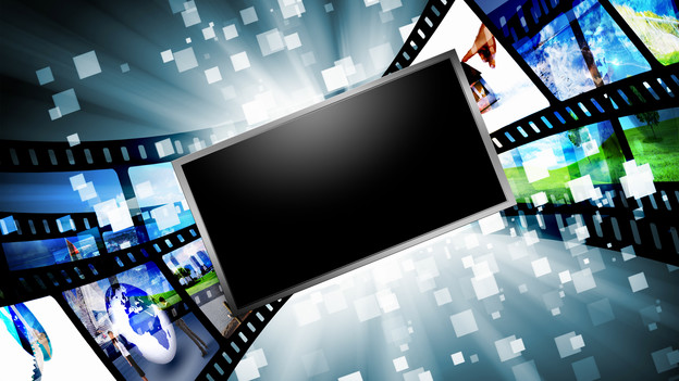 СмотриОнлайн – весь мир кино на вашем экране