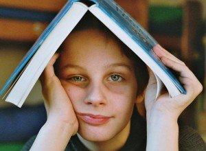 В школах Краснодара не будут вводить третью смену