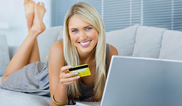 Займ на карту - простое решение при острой необходимости получить деньги