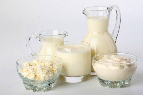 В Краснодарском крае выявлены случаи фальсификации молочной продукции