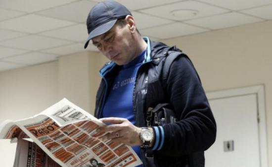 Вакансий в Краснодарском крае становится меньше
