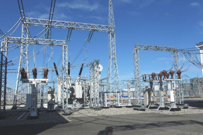 ФСК инвестирует в подстанции и линии электропередач в Краснодарском крае