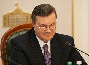 Бывший президент Украины предлагает дать показания в Ростове