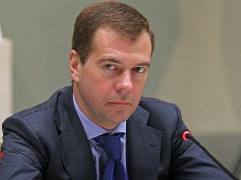 Премьер-министр РФ провёл встречу с аграриями Кубани