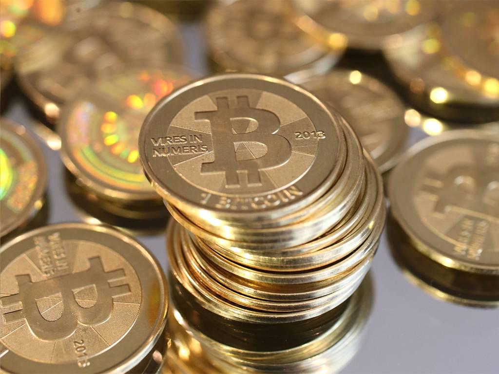 Как продать и купить биткоин?