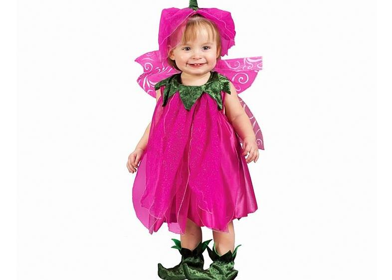 Детские карнавальные костюмы – секрет удачного праздника!