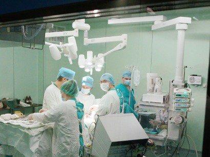 Астраханская область в борьбе с онкологическими заболеваниями