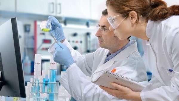 Наука в борьбе с раком - новые этапы