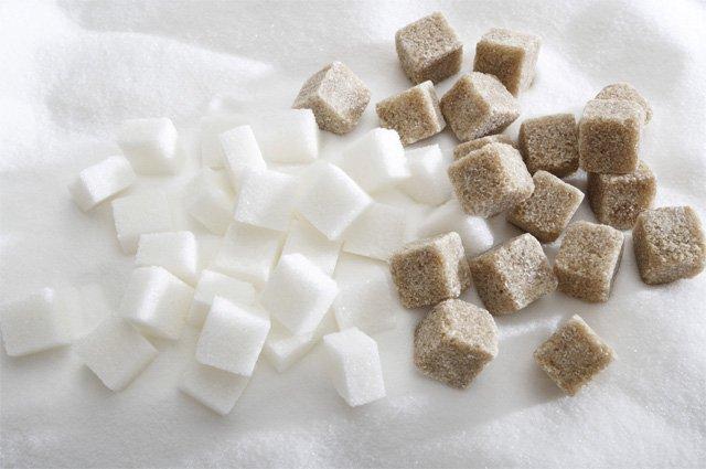 Под Ростовом через 2 года откроют сахарный завод