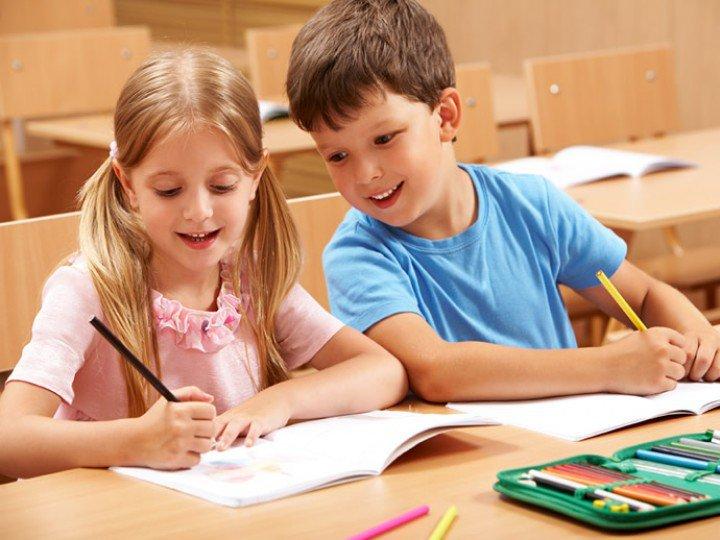 Медведеву доложили о подготовке школ Республики Адыгея к 1 сентября