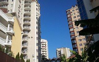 Возможно ли купить квартиру в Сочи?