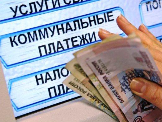 За благоустройство дворов в Ростове придется платить жильцам