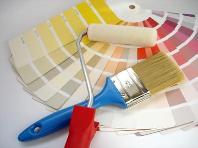 Подготовка к ремонту в доме