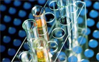 Покупка химического сырья на moskva.all.biz