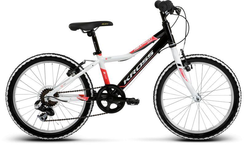 Выбираем велосипед в зависимости от роста и веса