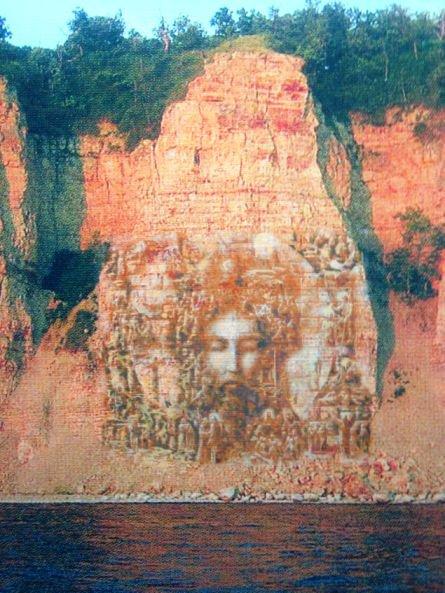 Под Волгоградом появится религиозный объект, не имеющий аналогов в мире