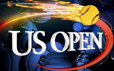 Букмекерская контора: спорт прогнозы и лайв ставки онлайн на женский теннис по матчам в US Open