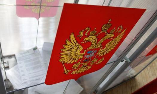 Досрочное голосование на выборах начинается сегодня на Кубани