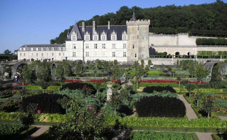 Если ищете гида для экскурсии по Франции