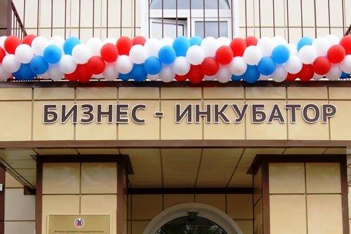 В Волгограде предложили открыть еще один бизнес-инкубатор