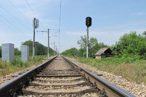 На железнодорожных переездах Краснодара появятся системы видеонаблюдения