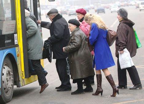 Соцопрос населения определит маршруты общественного транспорта в Волгоградской области