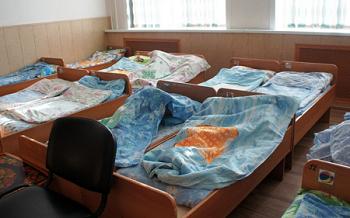 Детский омбудсмен взял под свой контроль дело об отравлении малышей на Кубани
