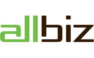 Преимущества бизнес-портала allbiz