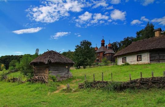 Волгоградские села разрабатывают генпланы развития территорий