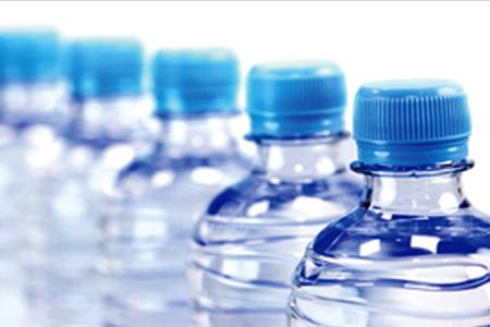 Доставка воды на дом. Чистая вода в каждый дом