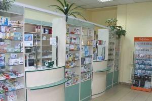 Цены на лекарства в Адыгее растут в два раза быстрее, чем по стране