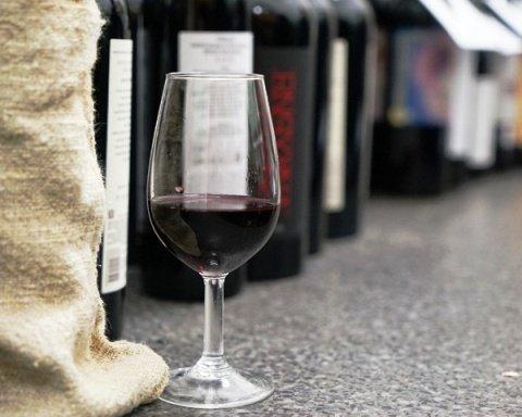 В Абрау-Дюрсо пройдет Всероссийский саммит компаний-производителей вина