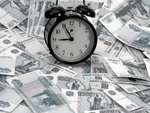 Поиск денег в срочном порядке: какие есть перспективы?