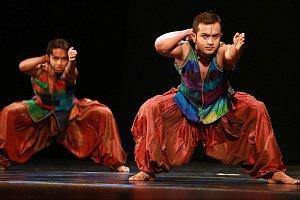 Астраханская область отмечает Дни индийской культуры