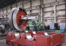 В Адыгее появился новый завод по производству техники европейского уровня
