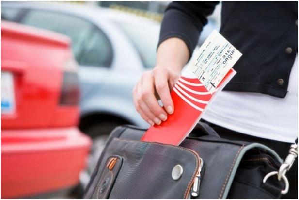 Как сэкономить на перелете и где лучше покупать недорогие билеты на самолет?