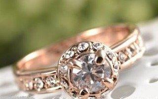 Красивые и недорогие ювелирные изделия