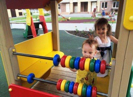 В Ростове пытаются решить проблему очередности в детсады и ясли