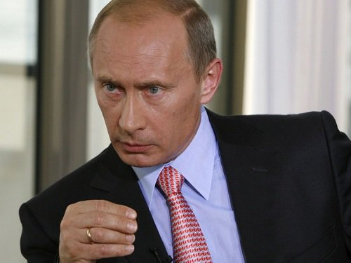 Владимир Путин будет участвовать в работе «Валдая»