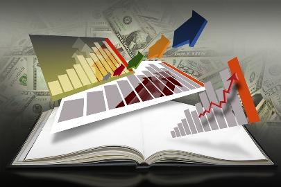 Учебник «Фондовый рынок для начинающих» - Ваш первый шаг к самостоятельной работе на бирже