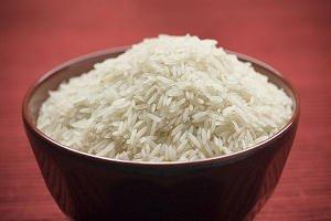 В Республике Адыгея посевные риса увеличились за последние годы в три раза