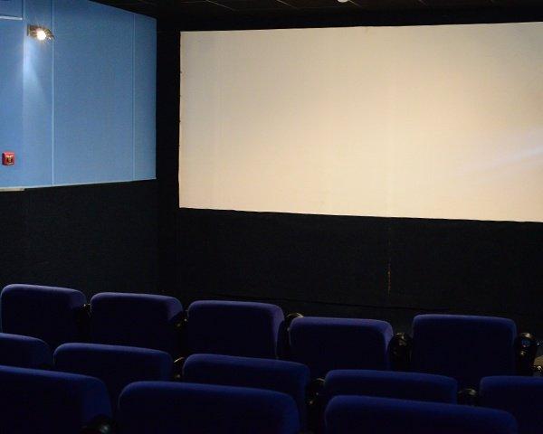 Фестиваль православного кино откроется в Краснодаре