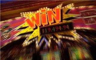 Почему люди выбирают онлайн-казино?