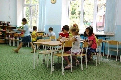 Внедрение Стандарта конкуренции рассмотрели в администрации Краснодарского края