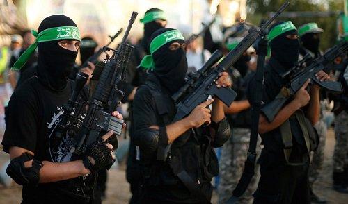 Бойцу Исламского государства вынесут приговор в Ростове