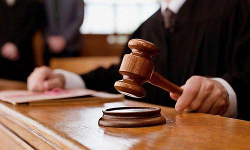 В Ростове судят «банду амазонок»