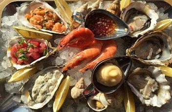 В Темрюке обсудили проблему развития рыбной отрасли