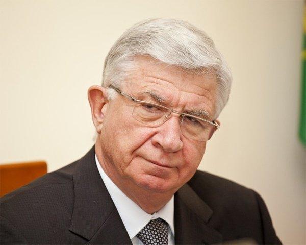 В Краснодаре к новому году наведут порядок в сфере ЖКХ